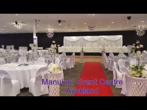 wedding-reception-hall-in-auckland