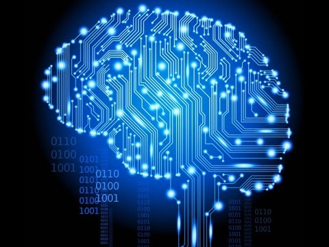 Darpa Brain Mapping Broken Down and Fully Exposed