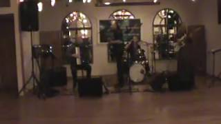 ACCORDING TO HOYLE@SNUS HILL WINERY 2/10/18 VIDEO 1 OF 2