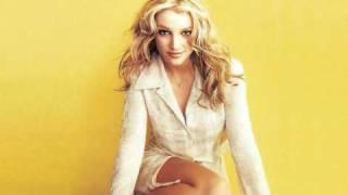 Britney Spears NEW! UNUSUAL YOU FULL SONG + LYRICS