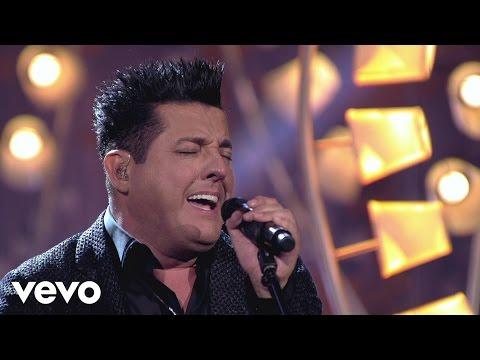 Bruno & Marrone - Apenas Mais uma de Amor (Vídeo Ao Vivo)