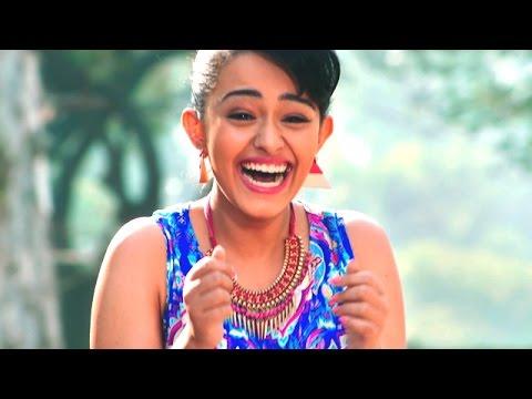 Best of Diljit Dosanjjh & Apoorva Arora || Best Comedy Scene || Punjabi Comedy Scene 2015 || Lokdhun