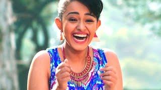 Best of Diljit Dosanjh - Apoorva Arora - Best Comedy Scene - Punjabi Comedy Scene 2019 - Lokdhun
