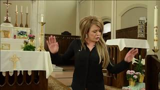 Música Católica - Marita -A quien le Pregunto- Videoclip Oficial