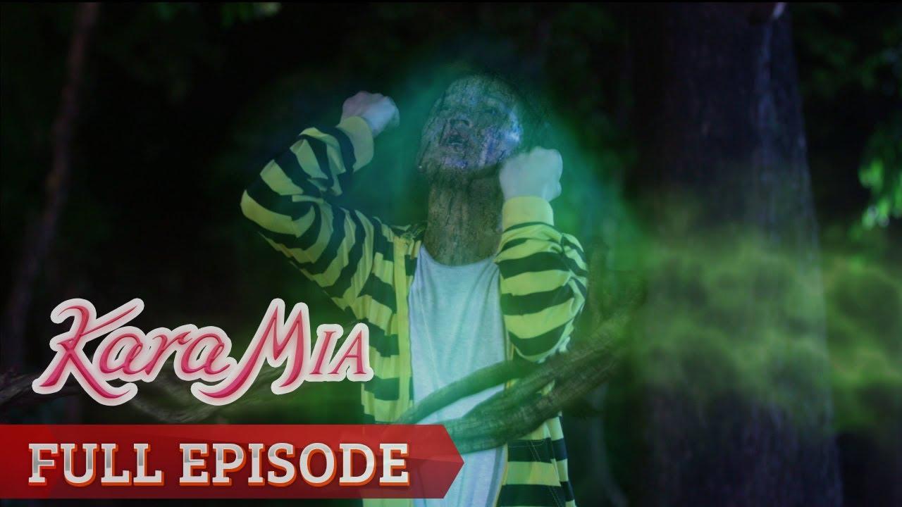 Download Kara Mia: Full Episode 43