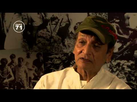 biswajit chatterjee squire