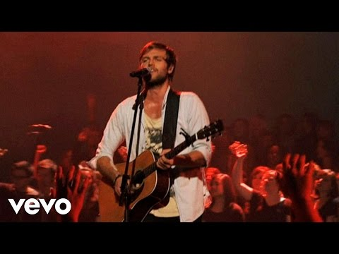 Hillsong Live - Our God Is Love