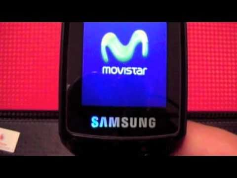 Liberar Samsung J400 de Movistar con LiberaFacil.com