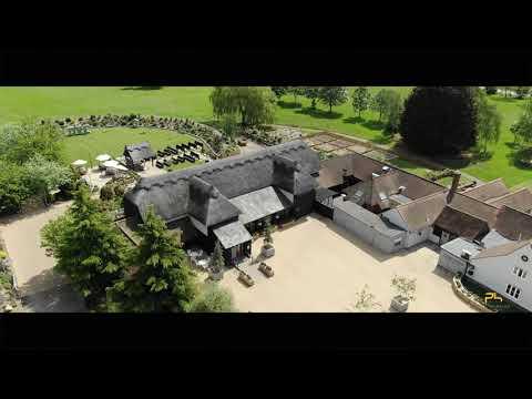 channels-wedding-venue-drone-footage-by-paul-hubbard-photo-&-video