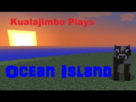 Ocean Island: ep18 :Three Jobs