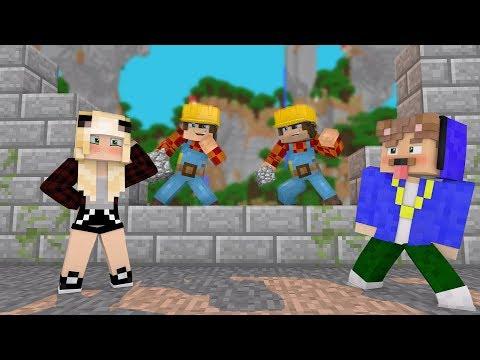 Playmobil Feuerwerk Miniaturen Basteln Pimp My PLAYMOBIL Von - Minecraft hauser verschonern