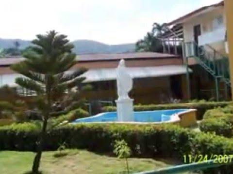 Nursing Homes in the Domincan Republic