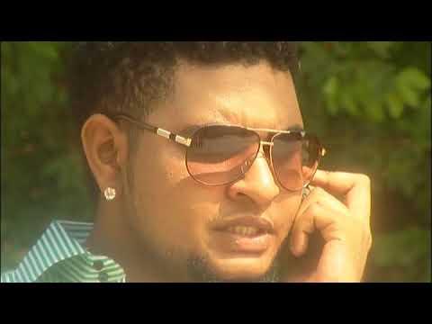 Lost Adam Bongo Movie 2A (Hemed Suleiman & Warda Walid & Jackob Stephen)