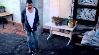 Tan Taşçı - Sevda _ HD 1080p _ Yeni Klip 2012 - Video
