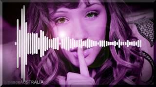 Chris Lake - Ohh Shhh mp3