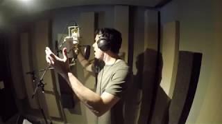 Bastian Per - Whispers in the Silence (In studio)