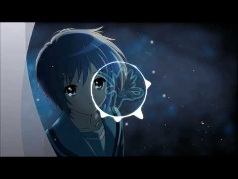 【Male ver】 - The palm of a tiny hand - 「CLANNAD」