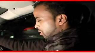 Abdifatah Yare 2011 waa nuur calaa nuur BEST Somali Music Video - YouTube.flv