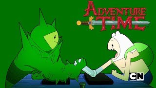 Seventeen Adventure Time AT9 #PhilElMago