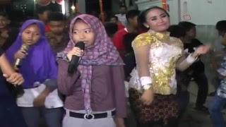 Video Live Streaming REVANSA Camprsarinya Indonesia | Pondok, Tortomoyo, Wonogiri | Wedding Peni & Achmad download MP3, 3GP, MP4, WEBM, AVI, FLV April 2018