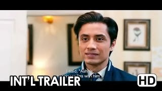 Total Siyapaa - International Theatrical Trailer (2014) HD
