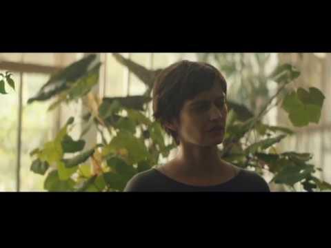 Eva Green Web: Euphoria (2018) Sneak Peek - Eva Green and Charlotte Rampling