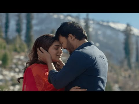 iSmart Love Story full South movie (2020)  Hindi Dubbed | Ram Pothineni, Nidhi Agerwal, Nabha Natesh