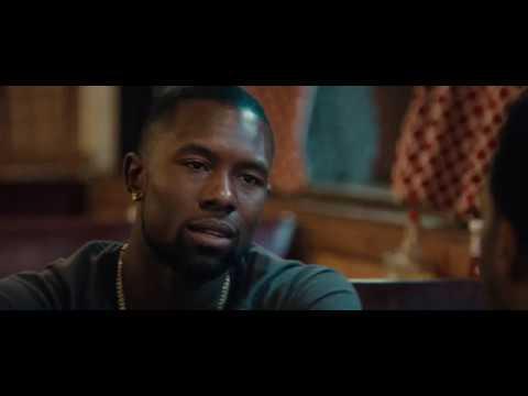Download Moonlight (2016) RARE Deleted Jukebox Scene Version #1 (See Description)