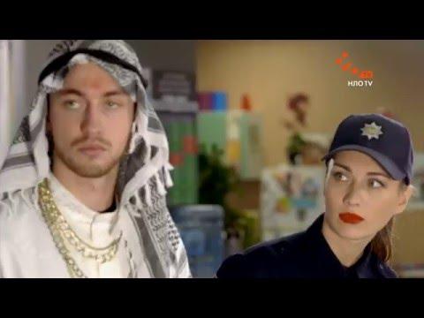 СуперКопы-Серия-2:-Этюд-в-багровых-тонах-|-НЛО-tv