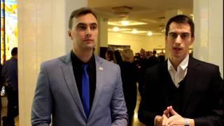 Как начать свой бизнес в Беларуси
