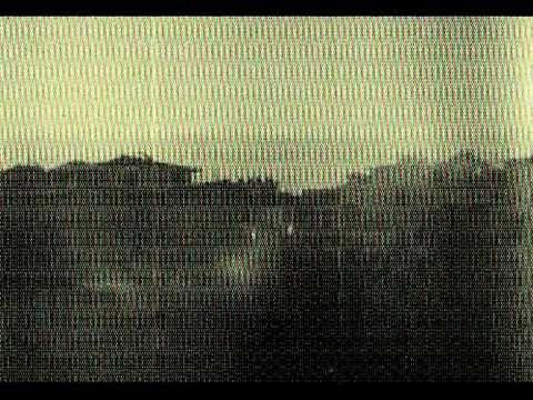 Mathias Kaden - Kawaba (Dj Koze Remix) - VAKANT