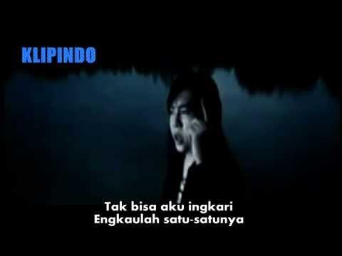 Ari Lasso - Hampa (HQ+Lyric)