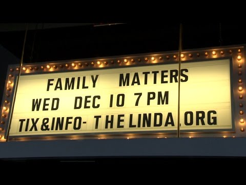NPR Presents: Family Matters (Albany New York)