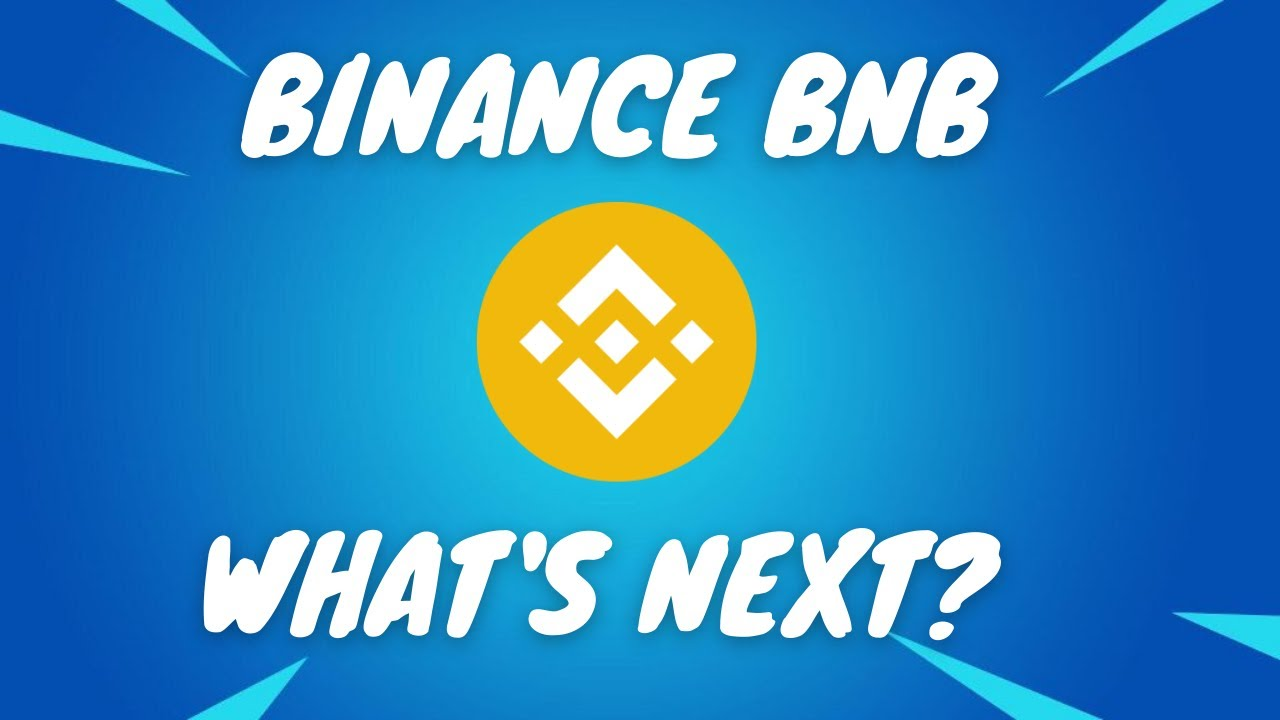 Binance Coin Price: New ATH Near $700 as New Uptrend Forms