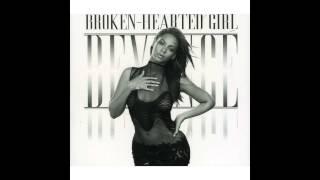 Video Beyonce - Broken Hearted Girl (Alan Braxe Dub Remix) download MP3, 3GP, MP4, WEBM, AVI, FLV Juli 2018
