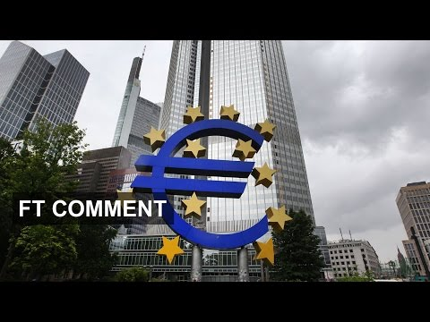 Campaign to stay in EU needs new leaders | FT Comment
