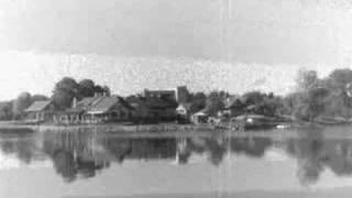 """Antanas Sabaniauskas """"Ei Tu, Mergyte"""" 1933"""