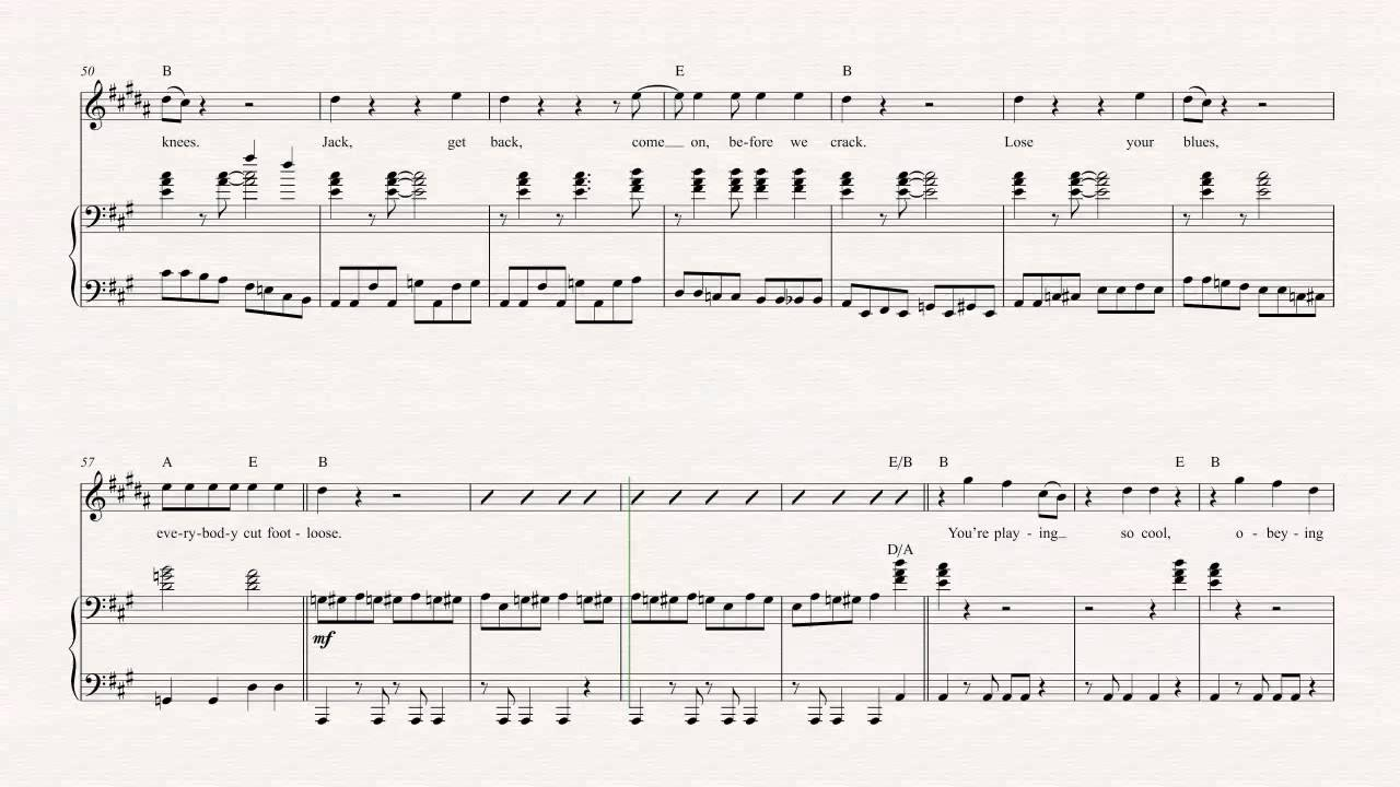 Clarinet footloose kenny loggins sheet music chords clarinet footloose kenny loggins sheet music chords vocals hexwebz Images