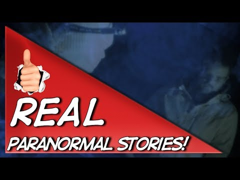 Real Paranormal Stories | In Search Of Mary Sibbald | Balgonie Castle
