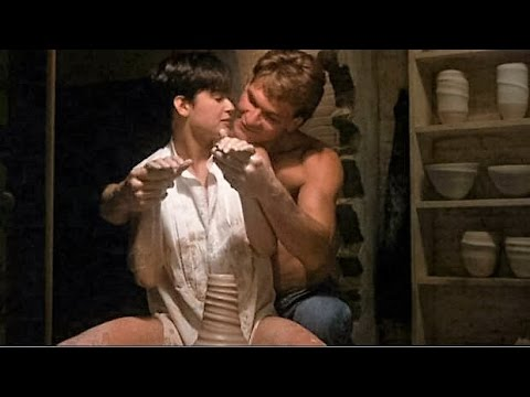 Righteous Bros'  Unchained Melody - Stereo...