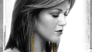 Kelly Clarkson - Walking After Midnight [Smoakstack Sessions]