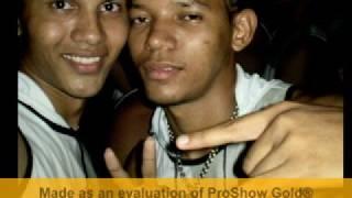 Usher-Yeah Club remix (Fl�nhuh)