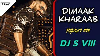 dimaak-kharaab-ismart-shankar-tapori-mix-dj-s-viii