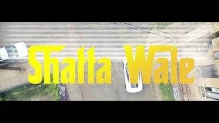 Shatta Wale - Waitti (Official Video)