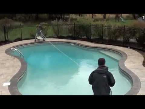 Winterizing Your Swimming Pool Guide How To Measure Your