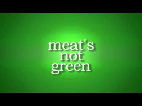 """Emily Deschanel (""""Kosti"""") - ekologija i veganstvo"""