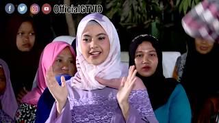 Download Video PRIHATIN! Pintu Yang Reot dan Tembok yang Retak Hiasi Musholah | BEDAH SURAU EP 17 (1/3) MP3 3GP MP4