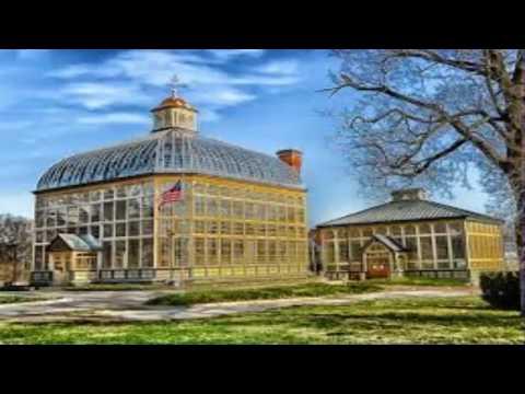 Best 10 Colleges In USA - Online Universities