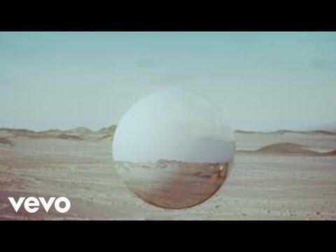 Broken Bells - After The Disco Teaser