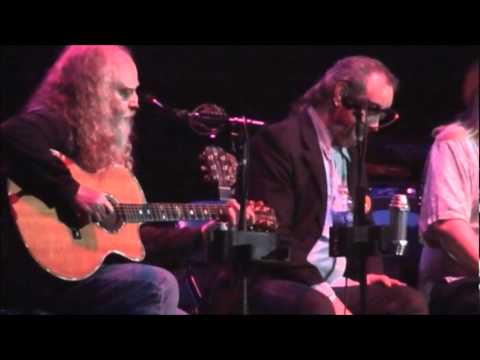 4&20, a Tribute to CSN&Y CONCERT MEDLEY L 2011 Family Arena
